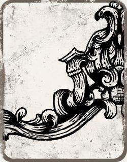 装飾-上部2-